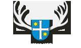 Deidesheimer Hütte Logo